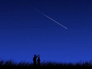 Image courtesy of Cumbrian Sky on Google Images